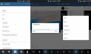 instagram mod apk oginstagram plus v7 20 0 mod apk downloads nurtech