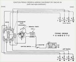 rpc hei distributor wiring diagram wiring diagrams image free