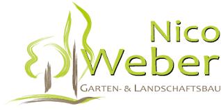 garten und landschaftsbau koblenz nico weber gartenbau landschaftsbau rheinland westerwald