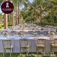 wedding chairs wholesale 70 best chiavari chairs images on chiavari chairs
