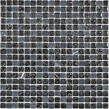 carrelage imitation marbre gris carrelage design mosaique carrelage moderne design pour
