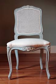 the 25 best cane back chairs ideas on pinterest diy furniture