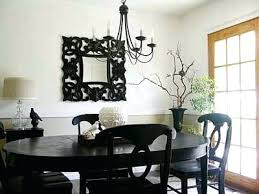 small dining room sets for small spaces tag small dining tables