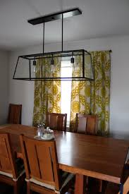 dining room pendant lighting fixtures lightings and lamps ideas