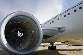 rolls royce jet engine jet engine maker rolls royce moves to streamline costs toronto star