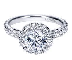 inele logodna aur alb inele de logodna sfaturi pentru necunoscatori si modele yve ro