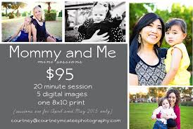 family photographers near me and me mini sessions 2015 family photographer