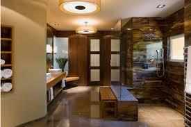 Spa Inspired Bathroom Designs by Bathroom Modern Bathroom Ideas Shower Baths Australia Bathroom