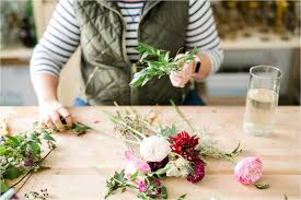 florist columbus ohio state and arrow columbus ohio florist karime photography