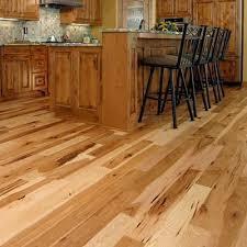 best 25 hickory hardwood flooring ideas on hickory