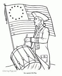 Yankee Doodle Coloring Page Coloring Pages Ideas Yankee Doodle Coloring Page 2