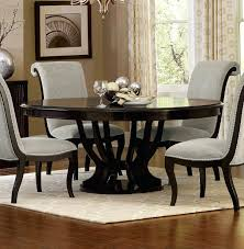 oval dining room table with butterfly leaf sets sale for 10 white