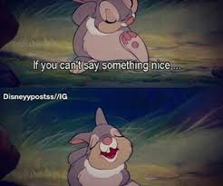 film quotes from disney 27 images about disney movie quotes on we heart it see more about