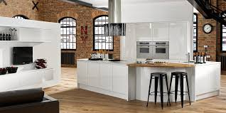 kitchen furniture nyc symphony experts in fitted kitchens bedrooms and