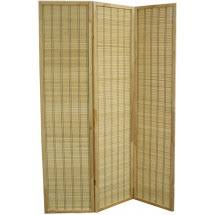 bamboo u0026 rattan screens