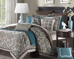 Red King Size Comforter Sets Bedding Set Black Bedding King Size Idea Black And White King