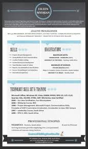 Ua Resume Builder 49 Best Resume Writing Service Images On Pinterest Resume