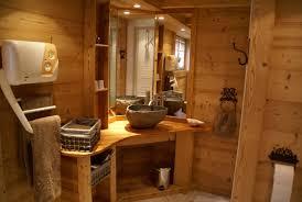 chambres d hotes en alsace chambre d hôtes le coup de coeur de mireille walbach