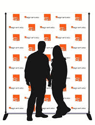 step and repeat backdrop 8x6 vinyl backdrop for carpet events order online