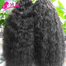 bob straight hair styles peruvian virgin hair short coarse