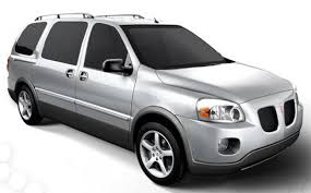 2006 pontiac montana sv6 repair manual