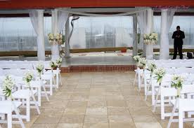 Wedding Flowers Jacksonville Fl Casa Marina Hotel A Happily Ever After Floral