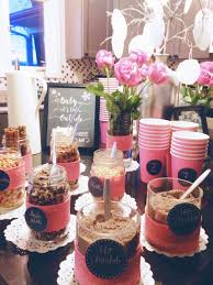 baby it s cold outside baby shower smellin coffee baby it s cold outside baby shower