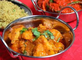 maharaja indian cuisine maharaja indian cuisine eatingoxford com