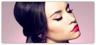 Makeup Artist Courses Online Special Offers Qc Makeup Academy