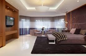 bedroom master bedroom paint colors benjamin moore houzz designs
