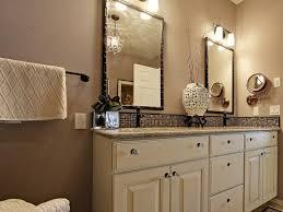 master bathroom color ideas ideas superb bathroom vanity colors 2016 elegant vanity details