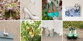 wedding shoes auckland how to choose the wedding shoes