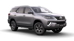 toyota cars philippines price list with pictures toyota fortuner philippines 2017 for sale price list carmudi ph