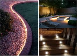 image result for outside lighting ideas uk garden pinterest