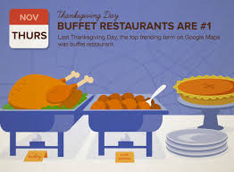 liquor stores thanksgiving official google blog get ahead this thanksgiving with google maps