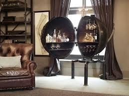 bar im wohnzimmer bar fürs wohnzimmer kreative bilder für zu hause design