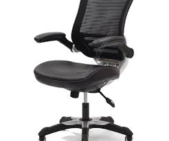 Plus Size Office Chair Fetching Week 5 Furniture Deals Office Supplies Portland Maine