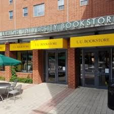 Barnes And Noble Bethlehem Pa Lehigh University Bookstore Bookstores 1 Farrington Sq