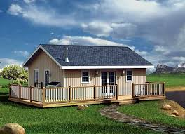 Affordable Homes To Build Pictures On Affordable Small Homes To Build Free Home Designs