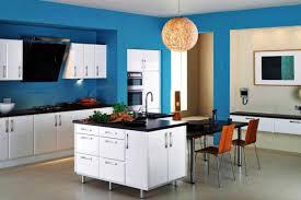 Einbauk He Planen Wissenswertes über Die Küchenplanung Küchenstudio Kurttas