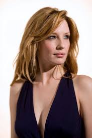 112 best kelly reilly images on pinterest kelly reilly redheads