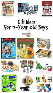 best toys gift ideas for 9 year boys in 2017 mknt 9 year