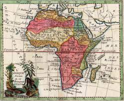 Africa Maps by Sierra Leone Web Historic Maps Of Sierra Leone From The Gary