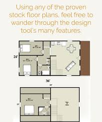 log cabin floor plan build bunkhouse design your own commercial log cabin
