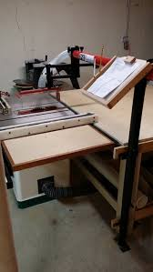 table saw reviews fine woodworking ja share fine woodworking table saw review