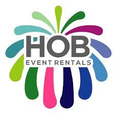 event rentals bounce houses event rentals hob event rentals rochester il