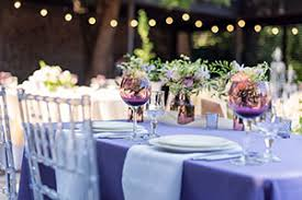 boston store wedding registry boston ma bridal registries