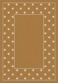 sports u0026 fun u2013 my designer rug