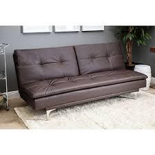 vienna convertible sofa with usb power ports sam u0027s club