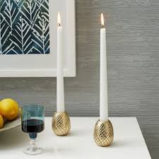 308 best let there be light images on pinterest candle candle